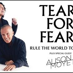 tears-for-fears-arenas.jpg