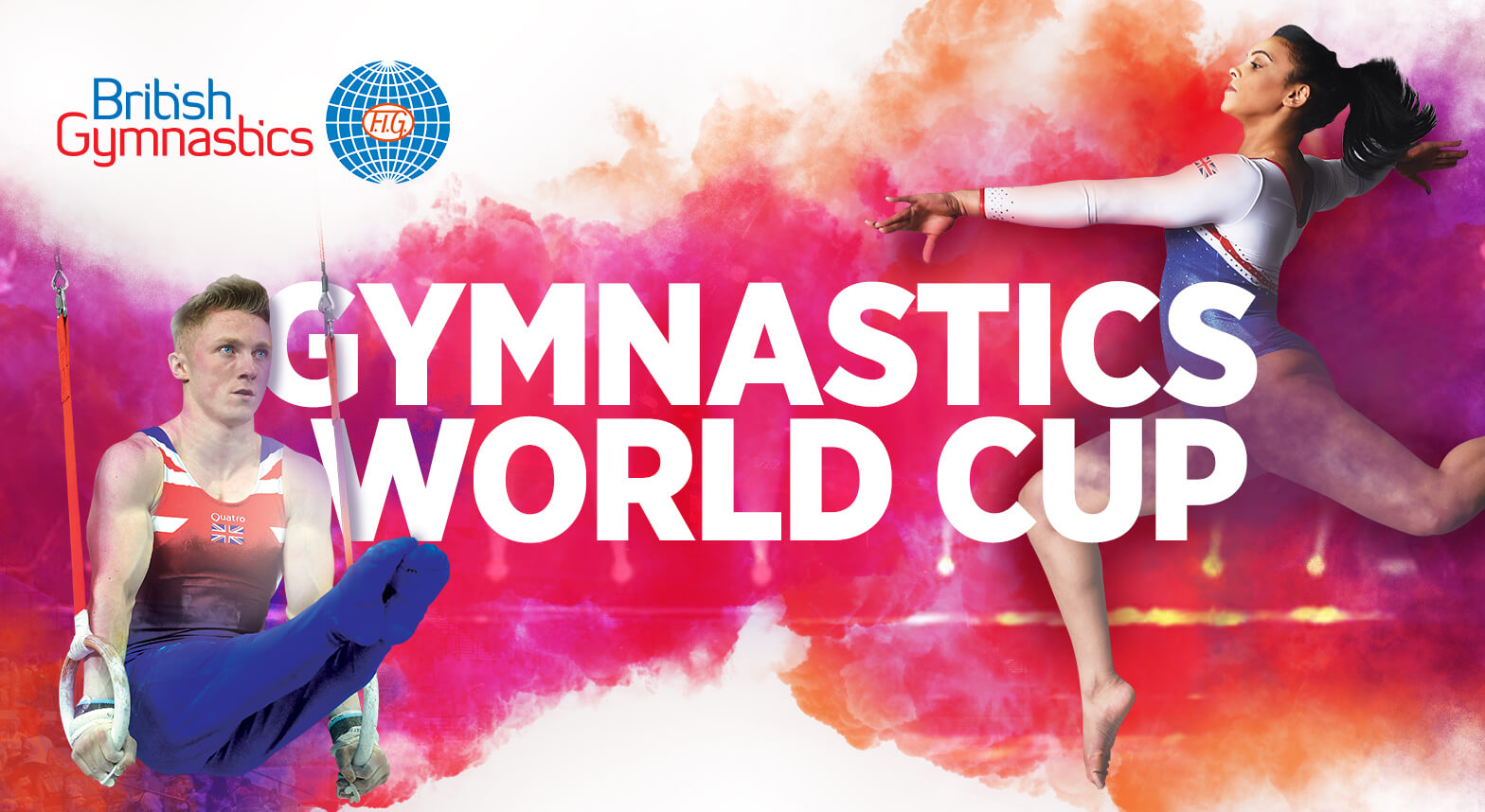 gymnastics-world-cup-2019-arenas.jpg