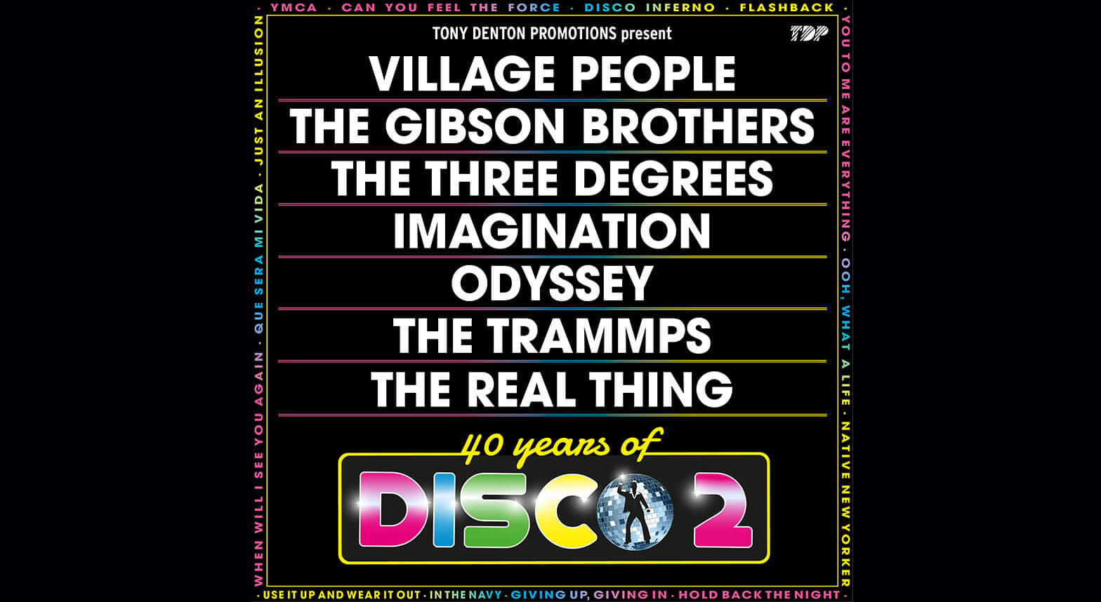 40-years-of-disco-2-arenasV2.jpg