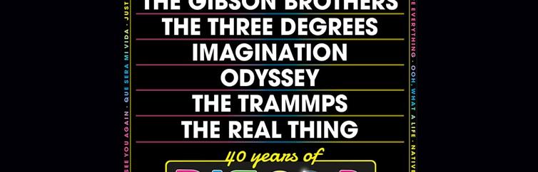 40-years-of-disco-2-arenasV2.jpg