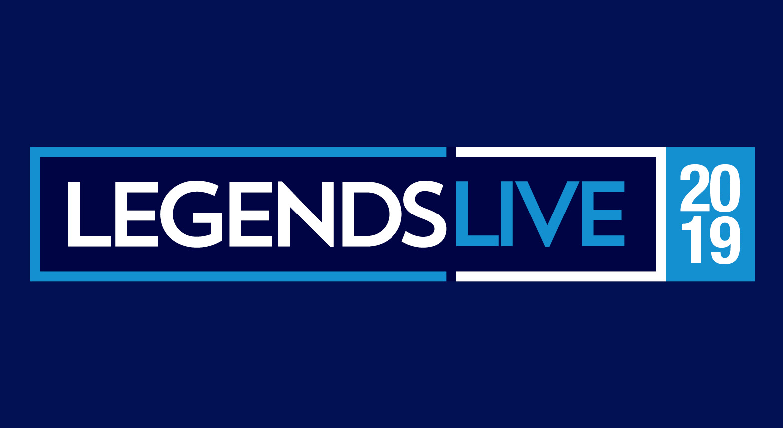 legends-live-arenas.jpg