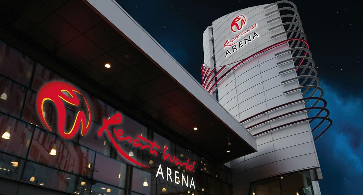 say-hello-to-rw-arena.jpg