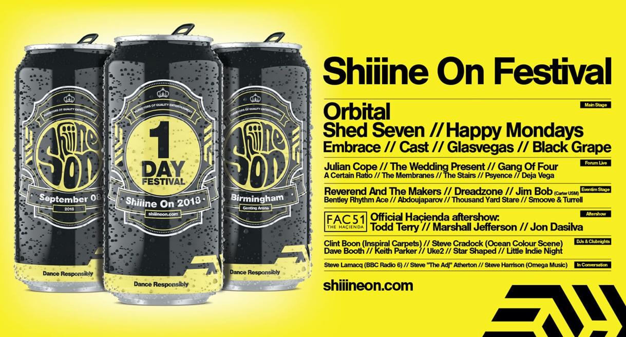 shiiine-on-festival-arenas.jpg
