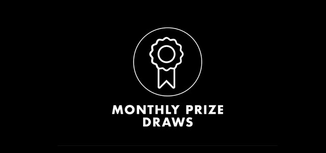 monthly-prize.jpg