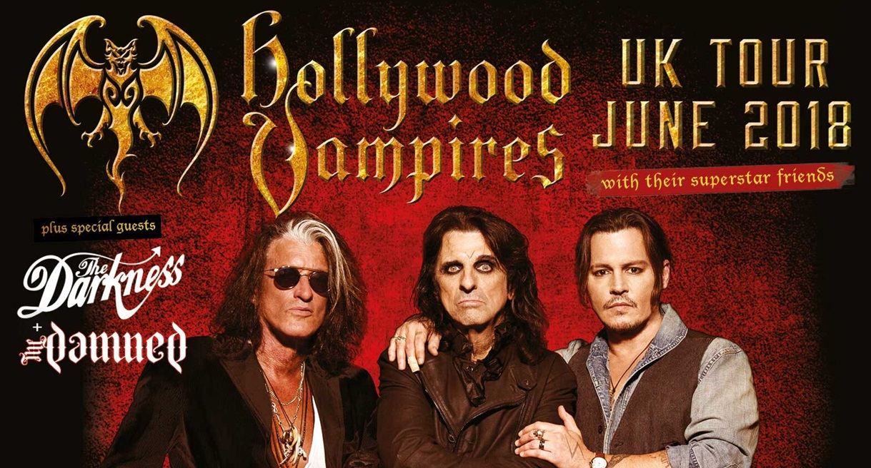 hollywood-vampires-arenasv2.jpg