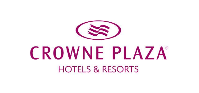 hotel-crown-plaza