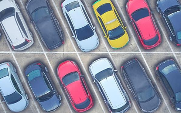 your-visit-parking