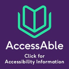 accessibilty-accessable
