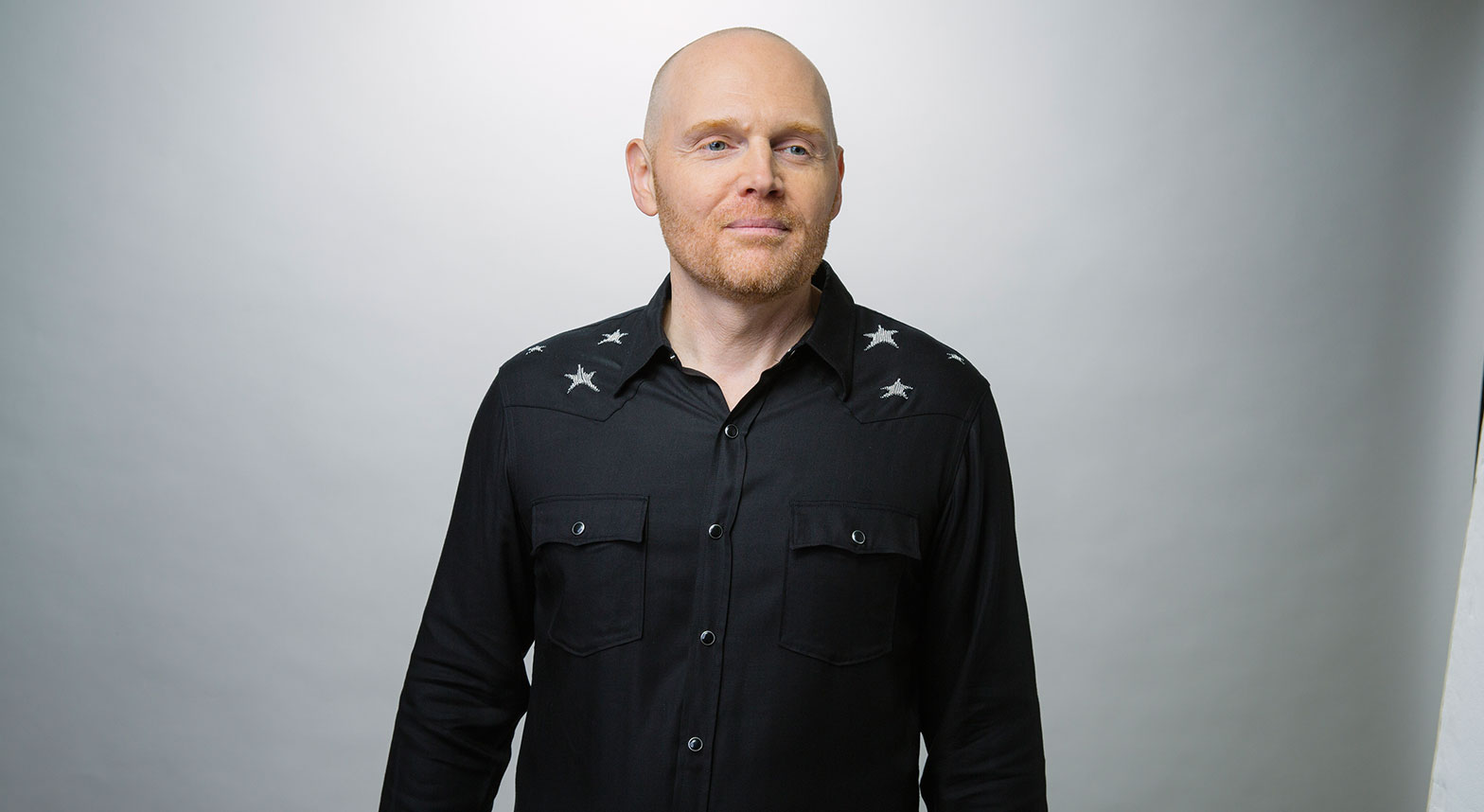 bill-burr-arenas.jpg
