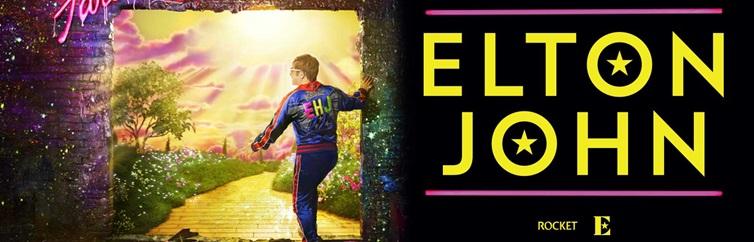 elton-john-arenas.jpg