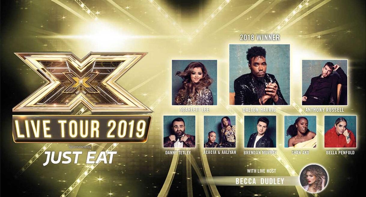x-factor-2019-arenasV2.jpg