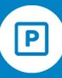 Parking-110x88.jpg