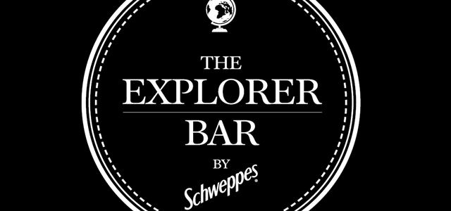 explorer.png