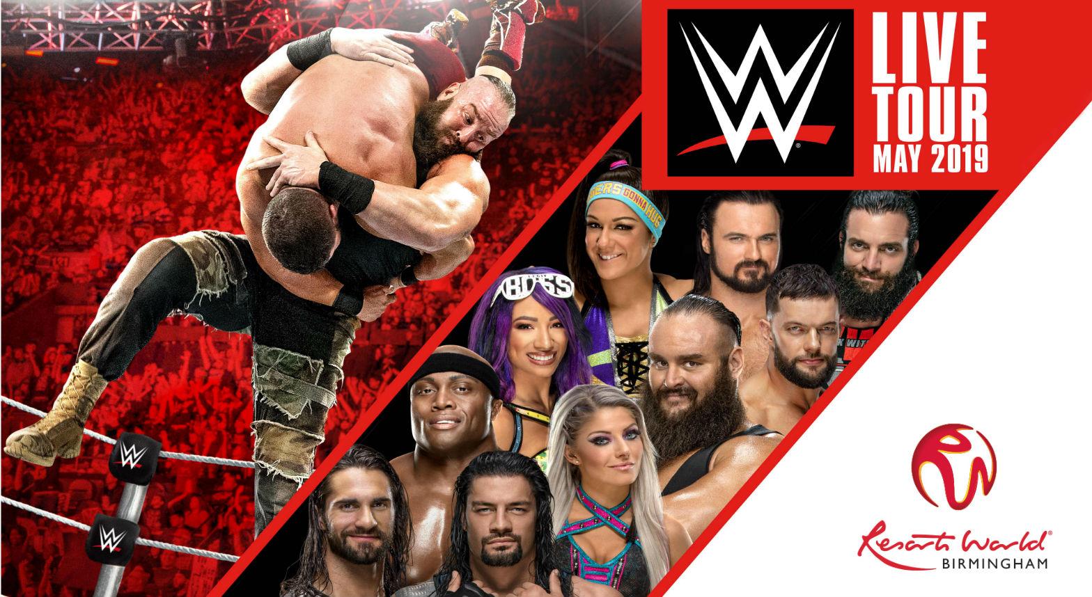 WWE Resize.jpg