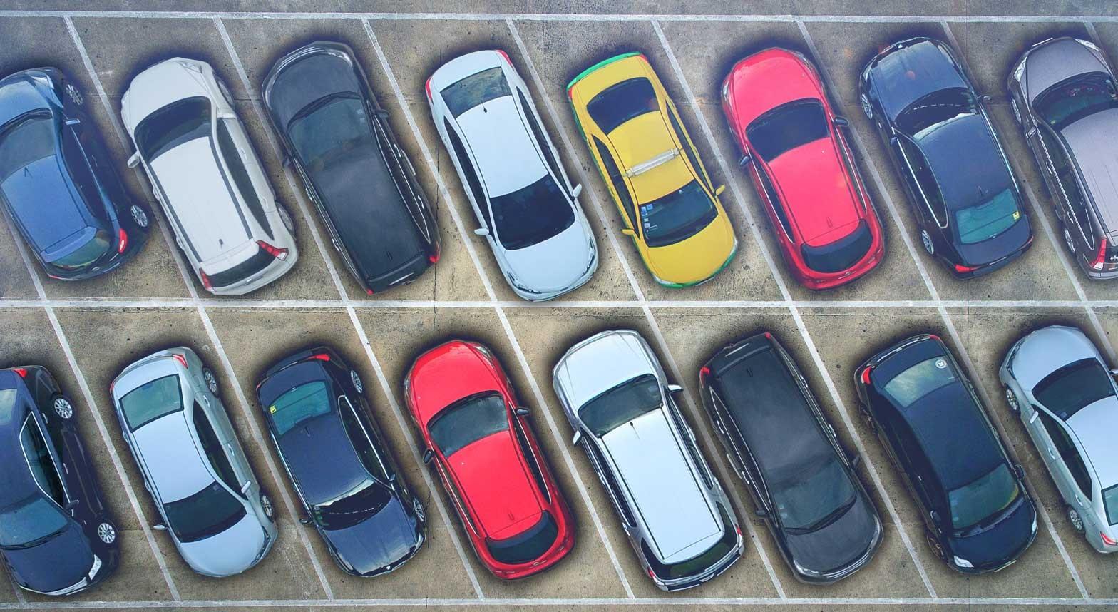 parking-hero.jpg