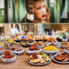 resorts-world-food.jpg