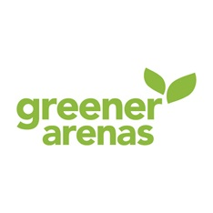 about-us-greener-arena.jpg