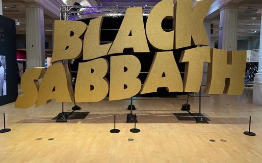 Black Sabbath (1).jpeg