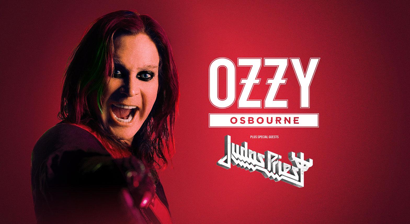 ozzy-osbourne-arenasV2.jpg