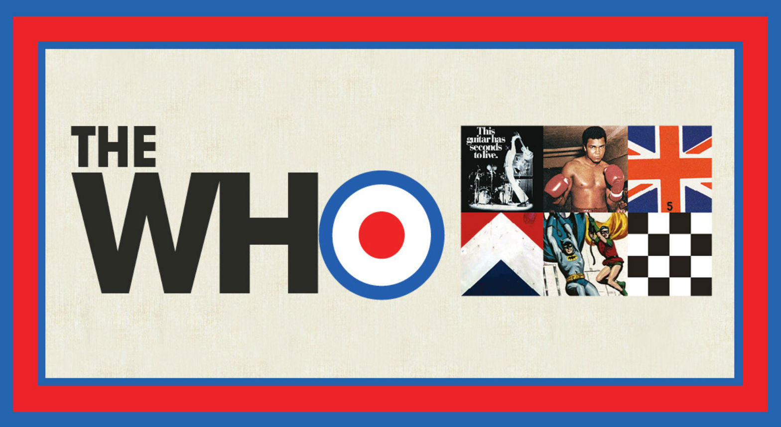 the-who-arenas.jpg