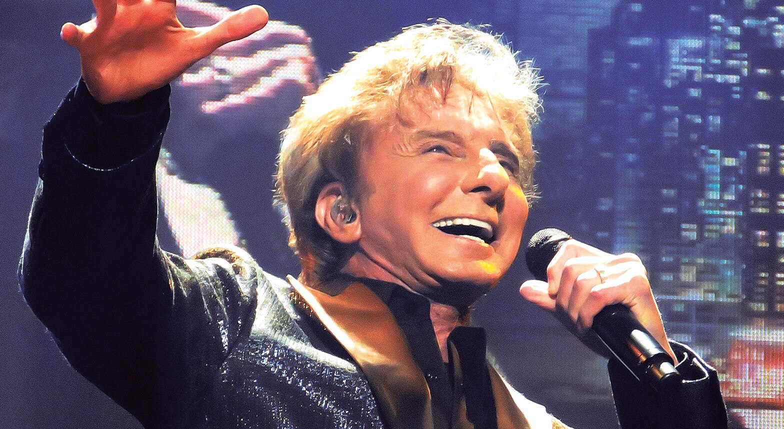 barry-manilow-2019-arenas.jpg