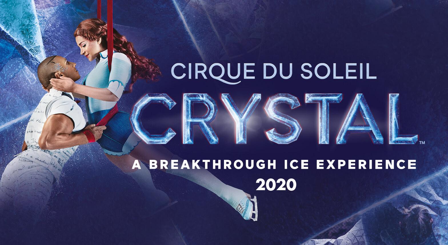 cirque-crystal-arenas.jpg