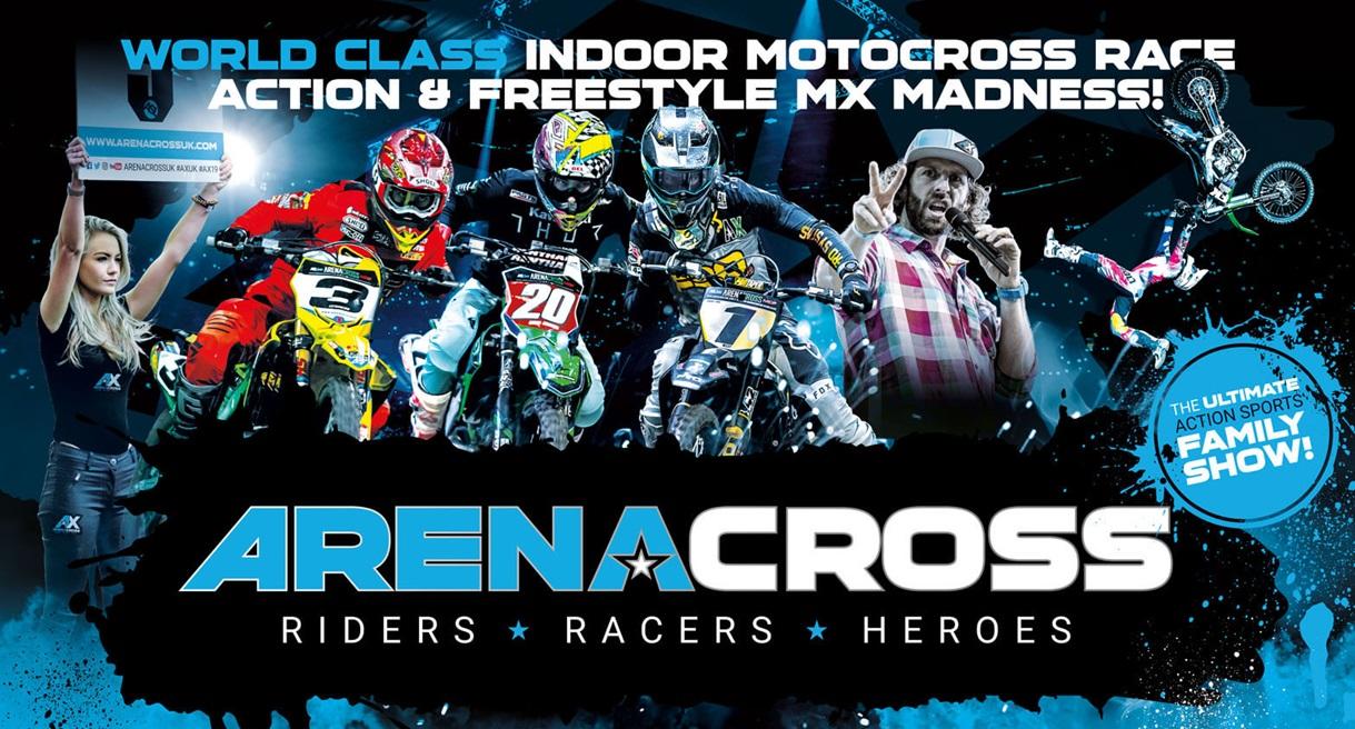 arenacross-2020-arenas.jpg