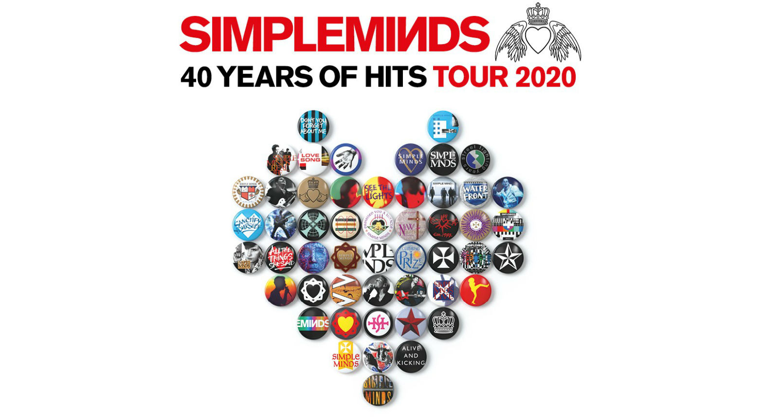 simple-minds-arenas.jpg