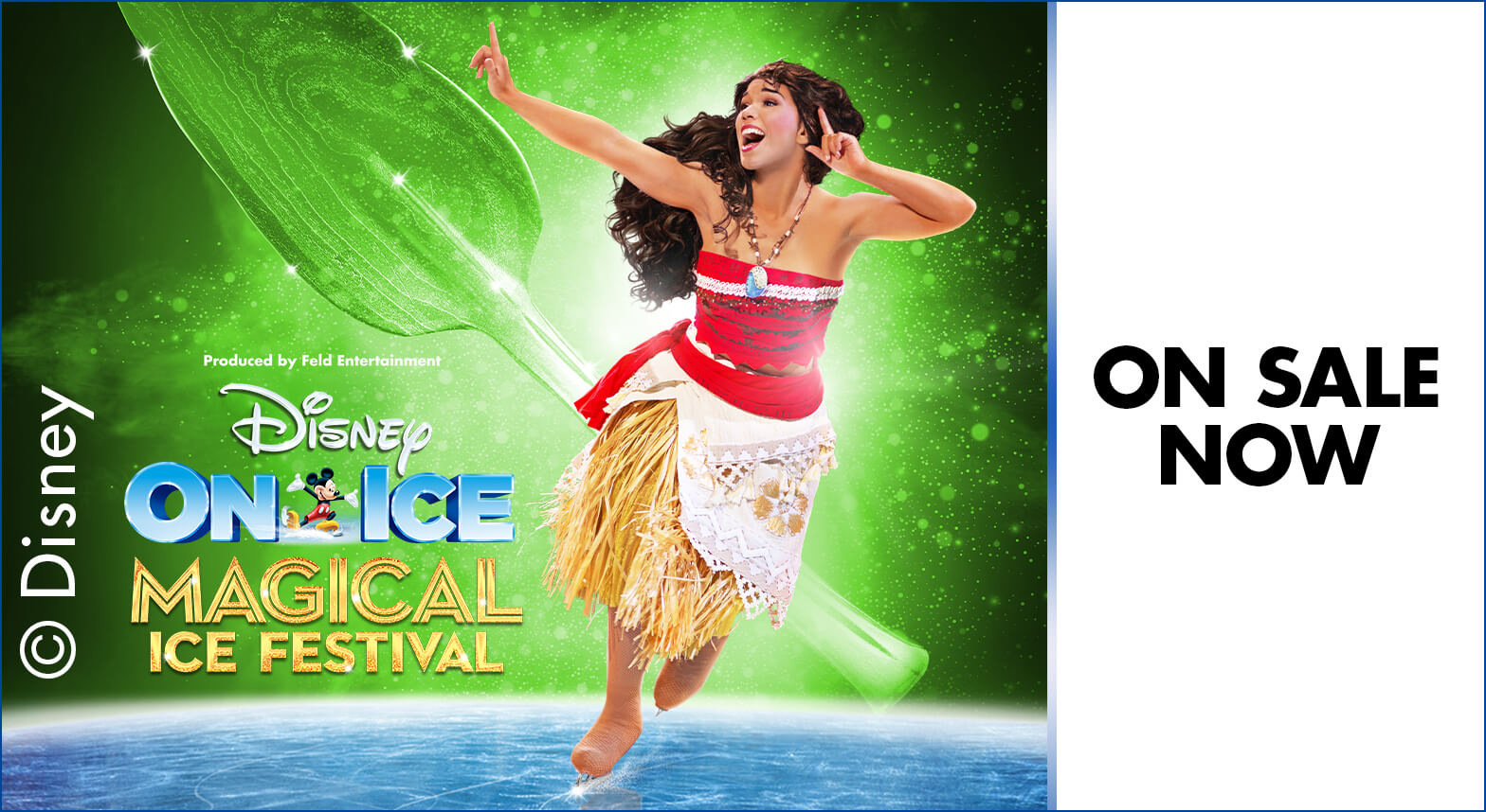 disney-on-ice-2020-arenas-onsale.jpg