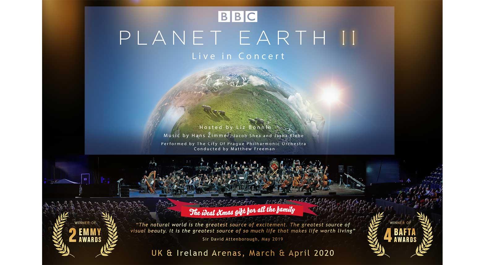 planet-earth-arenas-image2.jpg