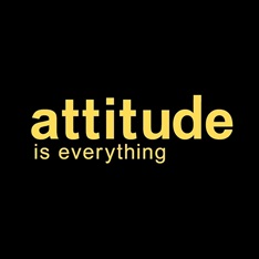 Attitude is Everything.jpg
