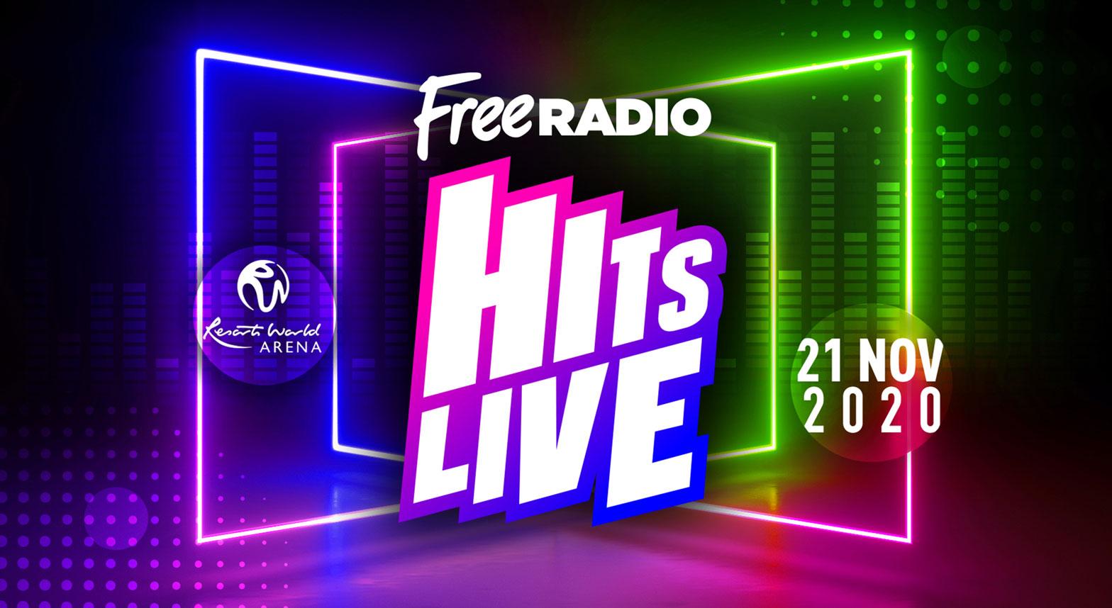 free-radio2020-arenas.jpg