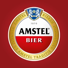 Amstel Bar logo.jpg
