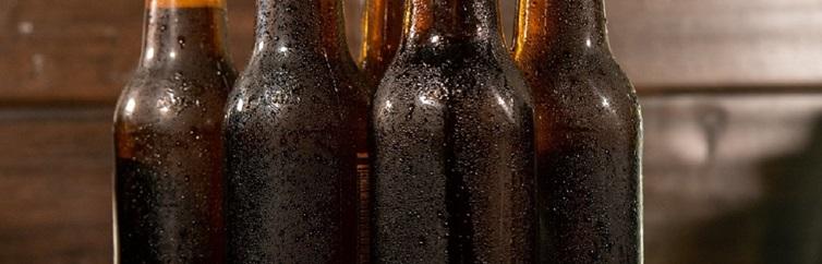 Bottle Bar.jpg