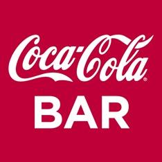 Coca cola bar.jpg