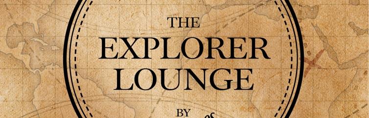 Explorer Lounge logo.jpg