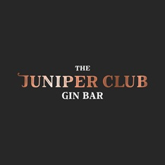 Juniper club.jpg