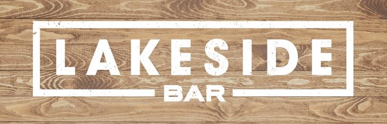 Lakeside Bar.jpg