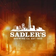 Sadlers Logo.jpg