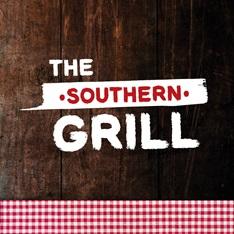 Southern Grill Logo.jpg