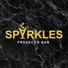 Sparkles Logo.jpg