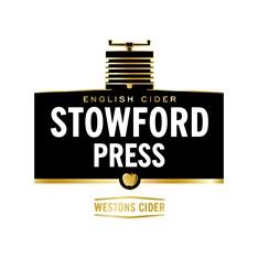 Stowford Press.jpg