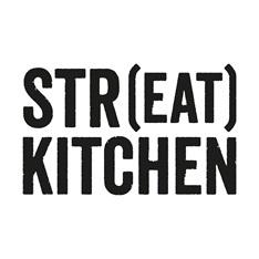 Streat Kitchen Logo.jpg