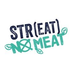 Streat No Meat Logo.jpg