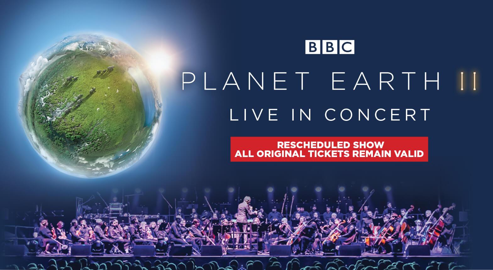 planet-earth-arenas-reschedule.jpg