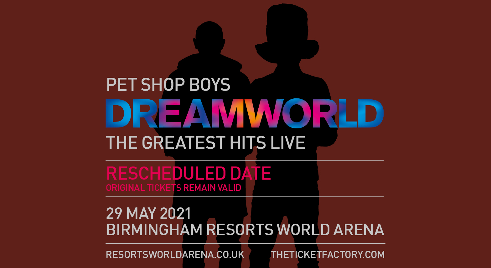 pet-shop-boys-arenas-rescheduled.jpg