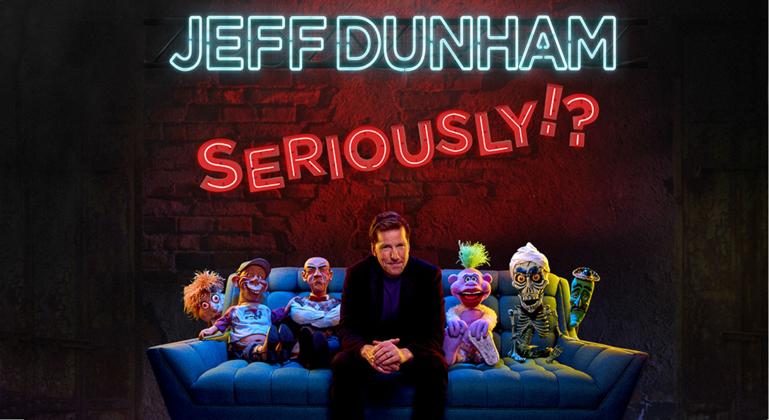 Jeff Dunham Revised.jpg