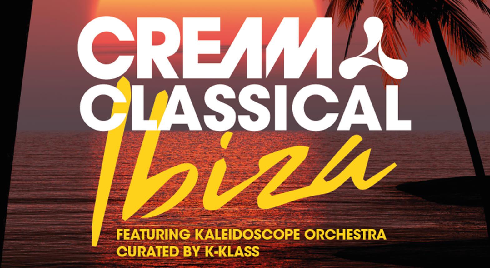 cream-classical.jpg