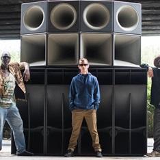 reggaeroast.jpg