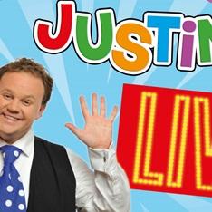 Justin Live.jpg